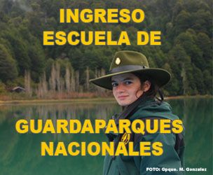 gpques_nacionales