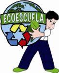 Logo Ecoescuela