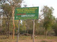 parque provincial fuerte esperanza