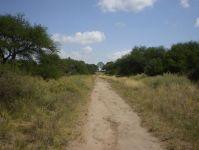 Reserva Natural Parque Luro