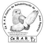 Centro de Rehabilitación de Aves Rapaces