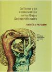 La Fauna y su Conservación en los Bajos Submeridionales