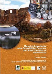 manual capacitacion sostenibilidad financiera