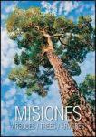 Misiones Arboles Chebez