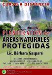 PLANIFICACION_AREAS_NATURALES