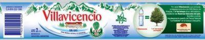 etiqueta villavicencio