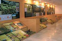 centros visitantes