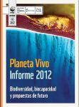 nforme_planeta_vivo