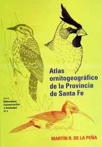 atlas santa fe