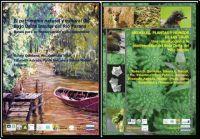 El patrimonio natural y cultural del Bajo Delta Insular. Bases para su conservación y uso sustentable