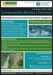 Curso_conservación_marina