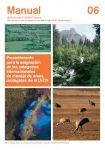 Manual Procedimientos para la asignación de categorías internacionales de manejo de áreas protegidas de la UICN (EUROPARC)