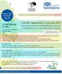 educacion_para_la_sustentabilidad