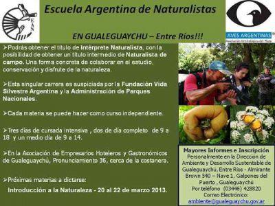 EAN+Gualeguaychú