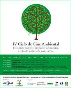 CiclodeCine