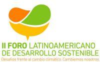 foro latinoamericano de desarrollo sostenible