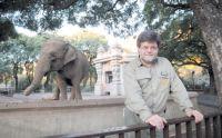 bertonatti en zoo
