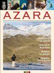 Revista Azara Nº 1