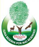 Logo Reserva x mas reserva