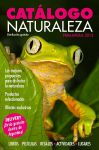 catalogo naturaleza