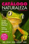 catalogo naturaleza
