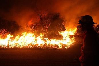 incendio-en-córdoba