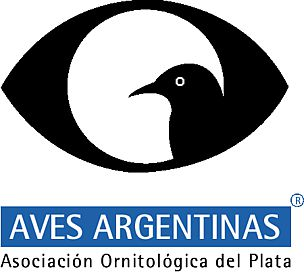 aves_argentina