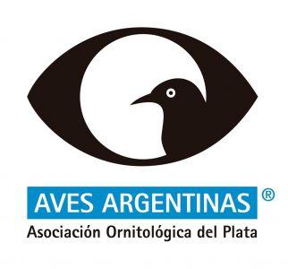 Aves Argentinas busca Director de Conservación