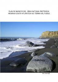 Plan de Manejo de la Reserva Costa Atlántica de Tierra del Fuego