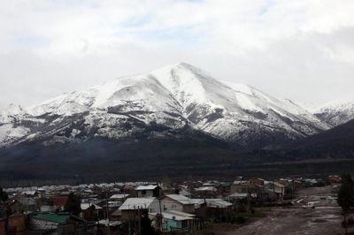 reserva natural cerro carbon