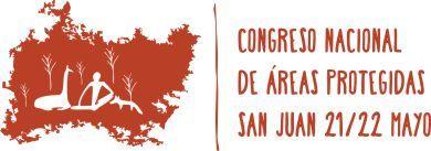 congreso nacional de áreas protegidas
