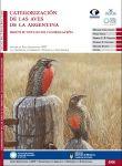 estado de conservacion aves de argentina