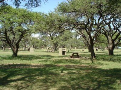 Parque Luro
