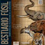 Bestiario Fósil