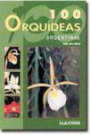 100 orquídeas argentinas