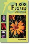 100 flores argentinas