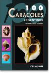 100 caracoles argentinos