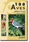 100 aves argentinas