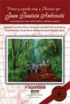 Primer y Segundo Viaje por Misiones de Juan Bautista Ambrosetti