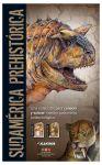 poster-sudamerica-prehistorica
