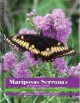 Mariposas de Argentina