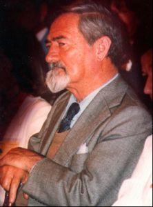 Raul Ringuelet