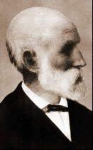 Marcos Sastre