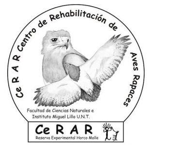 CeRAR (Centro de Rehabilitación de Aves Rapaces)