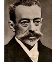 Rafael Obligado