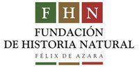 Fundación Azara
