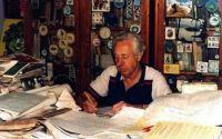 Ricardo Luti