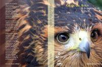 Guía de Aves de la Provincia de Santa Fe