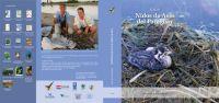Guía de Nidos de Aves del Paraguay