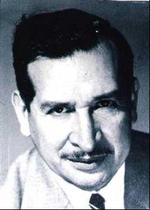 Velmiro Ayala Gauna
